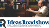 The Ideas Roadshow Interview